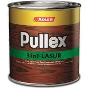 Lazurovací lak ADLER PULLEX 3v1 - LASUR