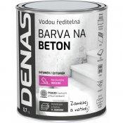 DENAS BETON 0110 0,7KG