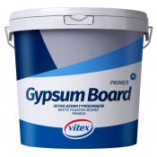 Penetrace na sádrokarton VITEX GYPSUM BOARD